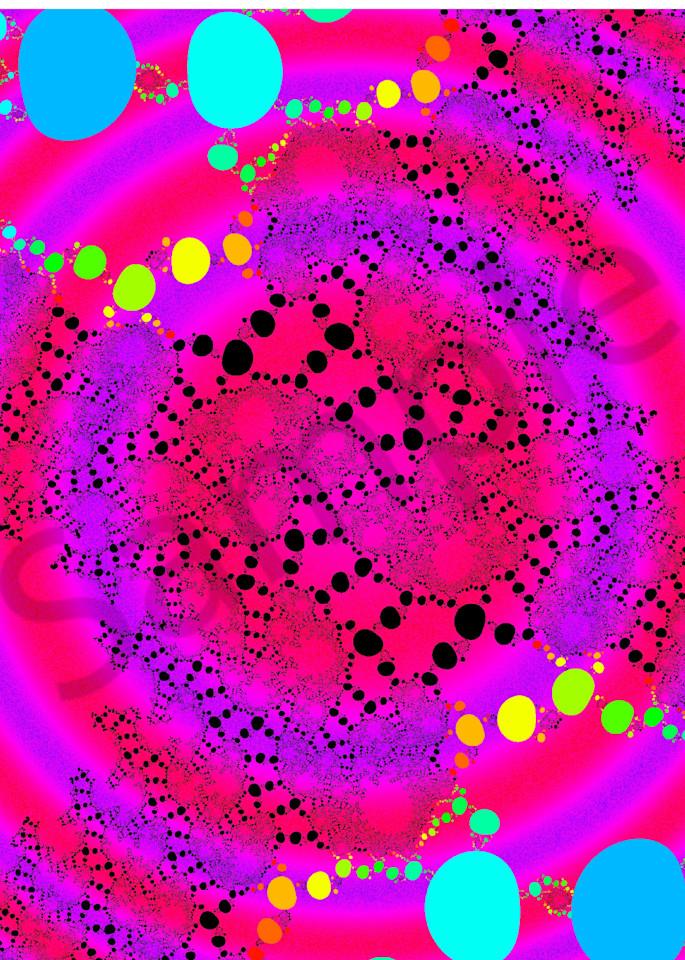 Hybrid Algo.   Julia Algo. Tan Z 2 Random Sin  20pi X 2 Y 2   Abs Z Lsr1.35    0.5 0.5  0.5 0.5 Art | Art Design & Inspiration Gallery