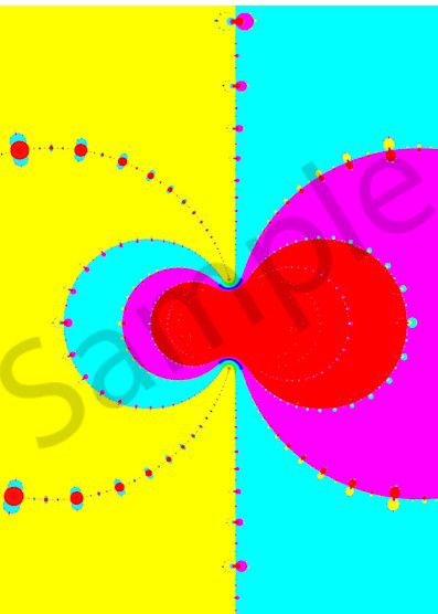 Newton S Method   Cosine   3.05 3.23  4.75  4.6455 Local Art | Art Design & Inspiration Gallery