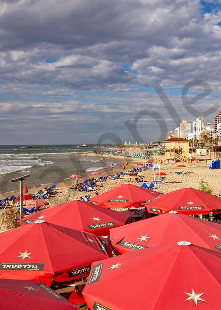Israel surf club, Tel Aviv, Old Jaffa, Beaches, Mediterranean, Middle East