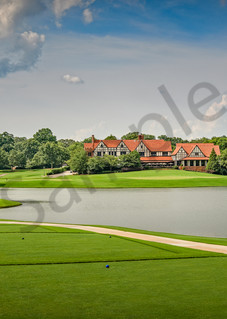 East Lake 15 A Clubhouse Pano 6 18 Edit Edit Copy High Resolution Photography Art | Dave Sansom Photography LLC
