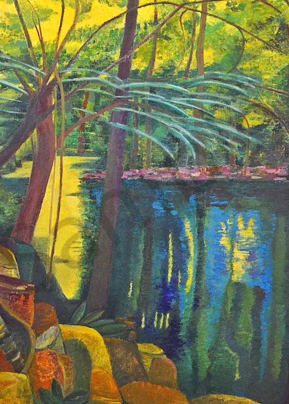 Riverdale Park Art | Art Design & Inspiration Gallery