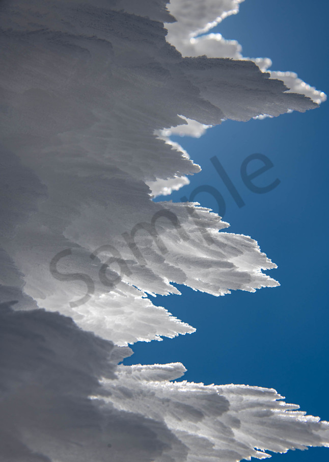 Jordan ice