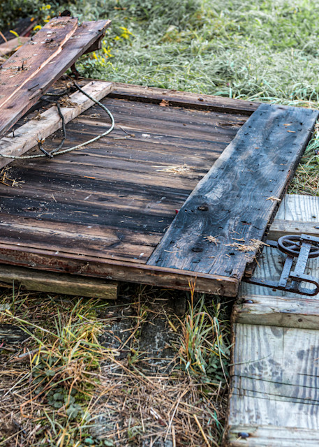 Photography By Festine Rustic Barn hardware