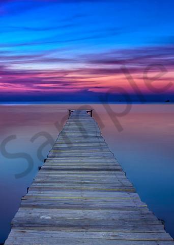 Silky Smooth Photography Art | John Martell Photography
