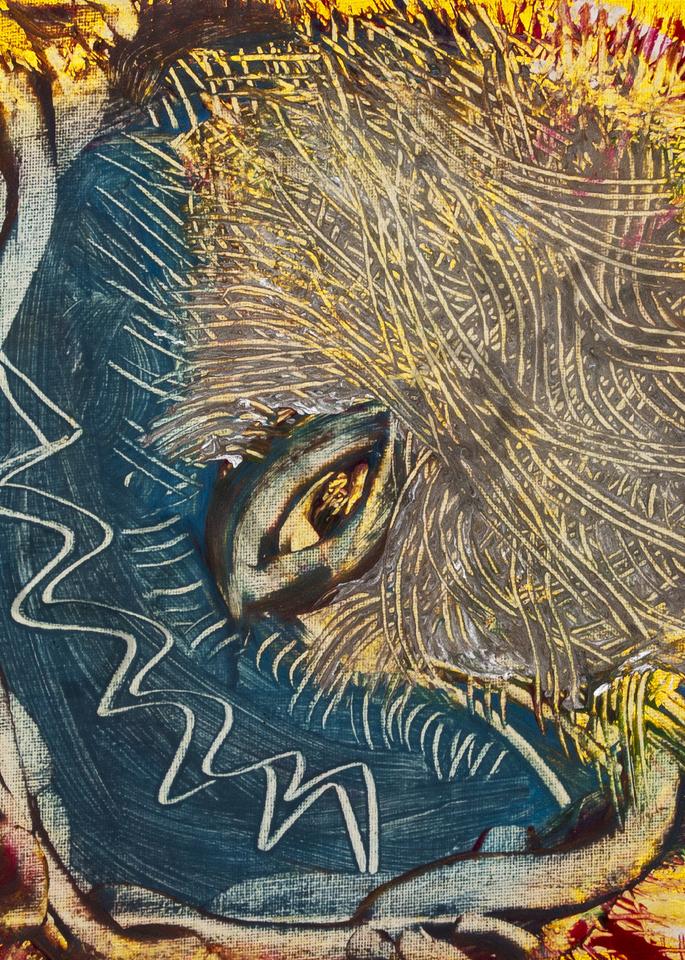 Eye  Art | SG Build & Trade Kft