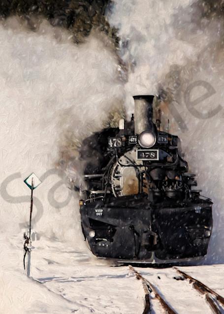 Rockwood Wye Photography Art   Ken Smith Gallery