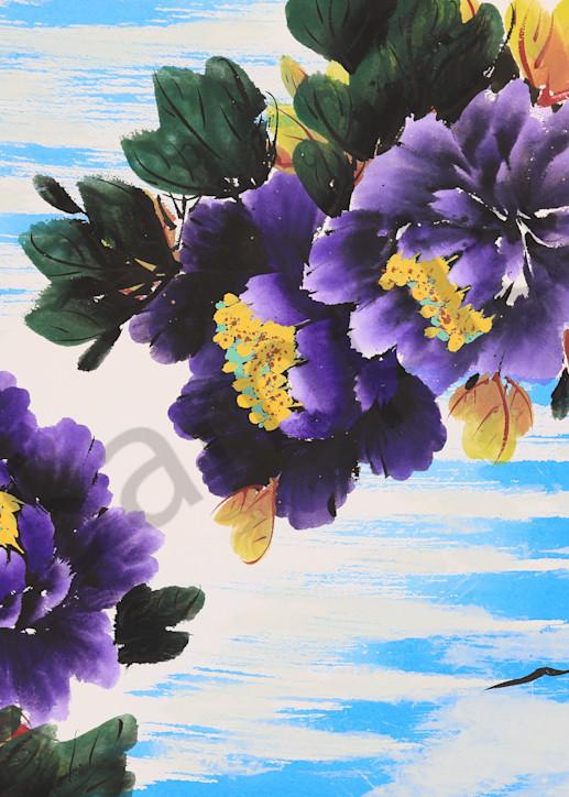Color Reproduction 105 Art   BlackRock Medium LLC.