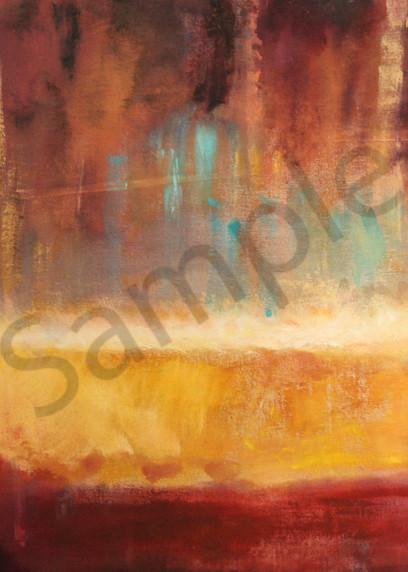 Sparkle  Art   Jennifer Ewing