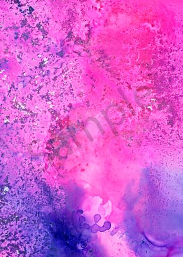Explosive Ttr  Art | Barbara Bell Fine Art