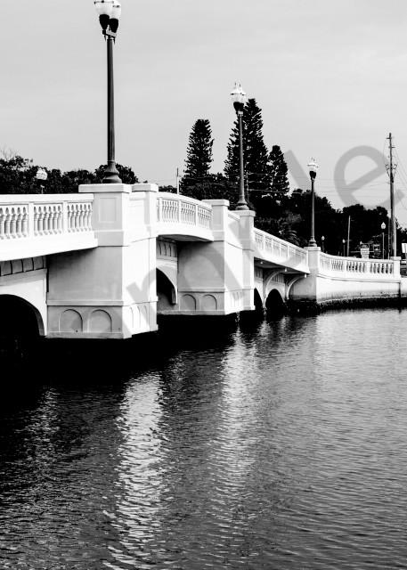Bridge Larrain Photography Art | CLAUDIA LARRAIN