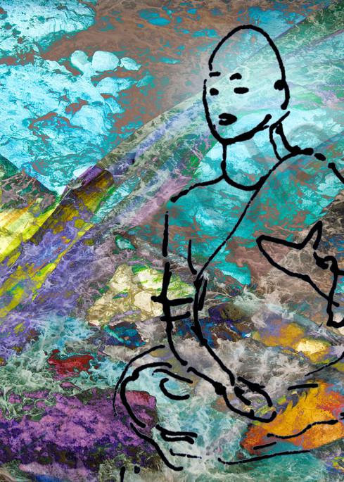 The Beloved Art   Marisela Bracho