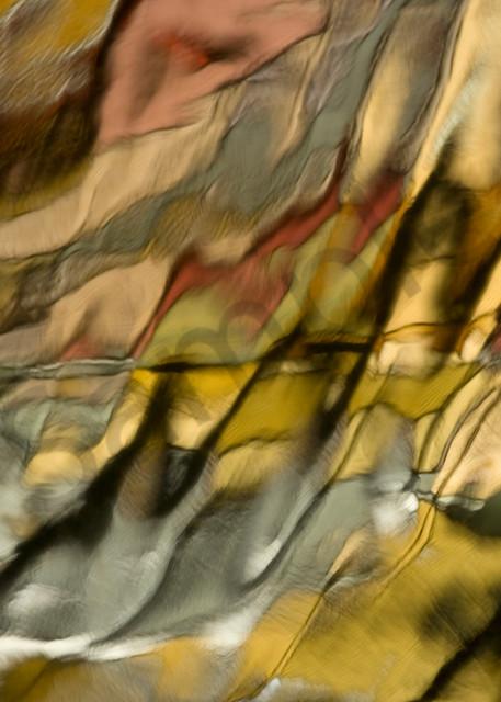 Terrestrial Photograph