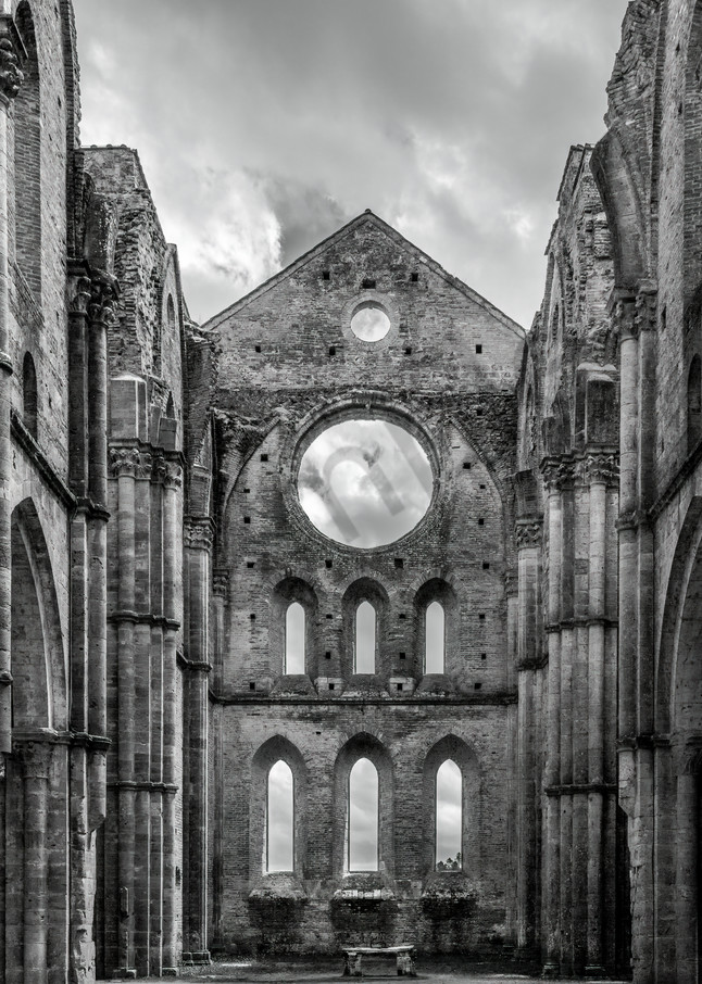 Heavens Revealed Photograph