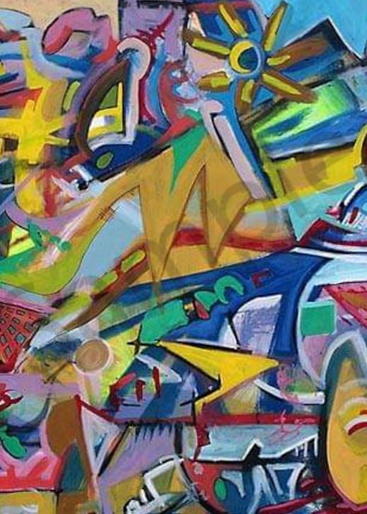55784 Art | Art Design & Inspiration Gallery