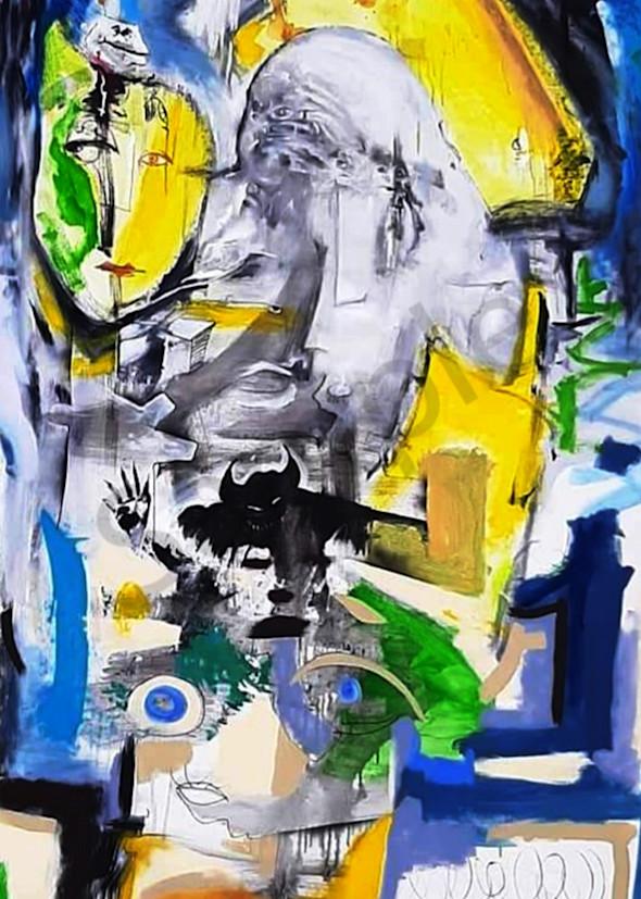 132430 Art   Art Design & Inspiration Gallery