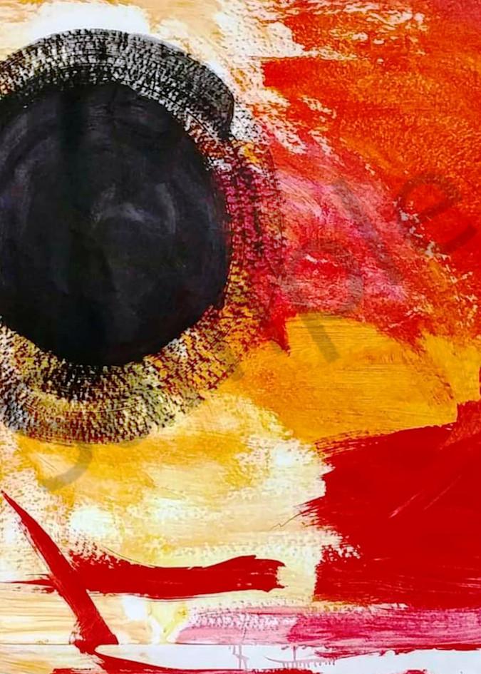 215404 Art | Art Design & Inspiration Gallery