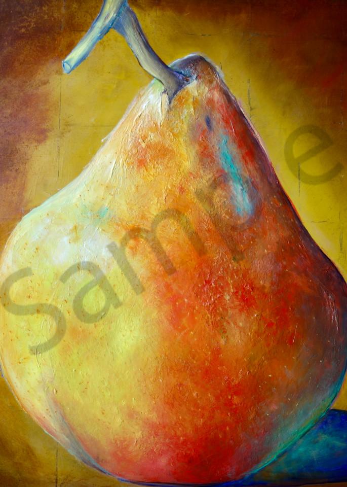 93 Ced220 Bbea 4781 A185 3 D9269419835 1 201 A Art   Amy Tigner Art