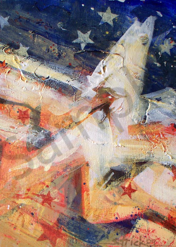 Wonder10101 Art   Strickly Art