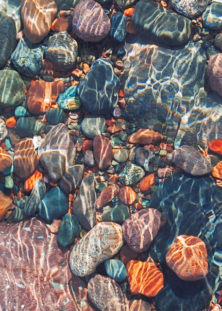 Magical Stones 2 Photography Art | Cerca Trova Photography