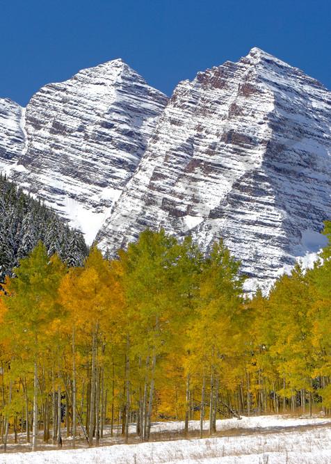 Colorado Mountains   Robbie George Photography