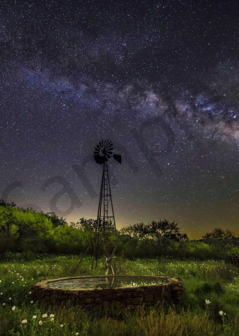 Evening To Remember Photography Art | John Martell Photography
