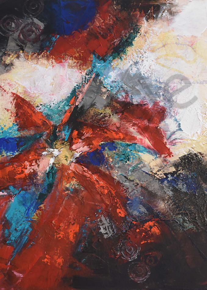 1 Alchemy Art   Connie Rodriguez Fine Art