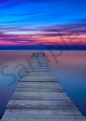 Silky Smooth Photography Art   John Martell Photography