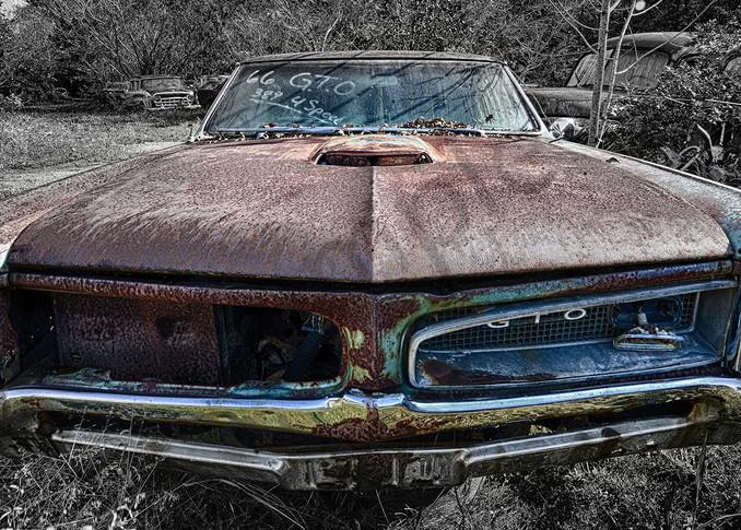 Gto Photography Art | Robert Jones Photography