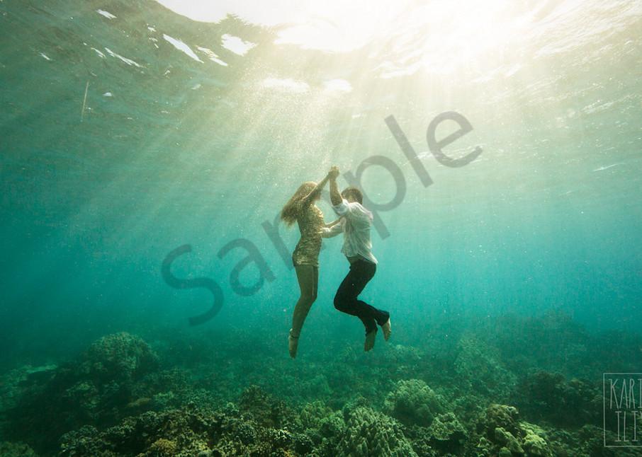 2012 12 26 15 07 By Karim Iliya Photography Maui 0087 Xl Art | demofineart