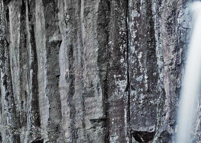 Columns Art | Scott Cordner Photography