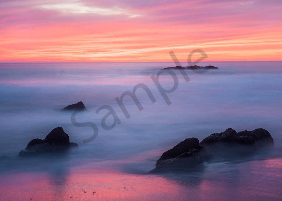 I Dream In Colour Art   Andrew Collett Photography