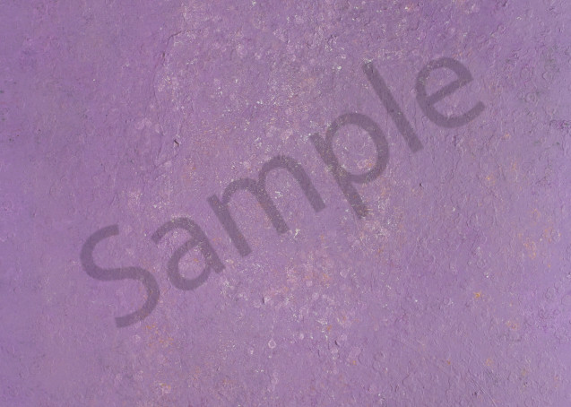 Purple Kiss Art | Mark Vantress Studios