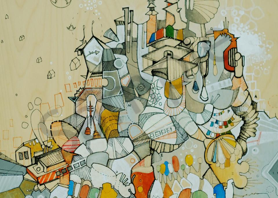 Dscf9650 Art   catherine-hart