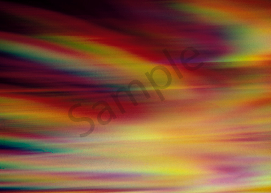 The-Colors-of-Light-#2