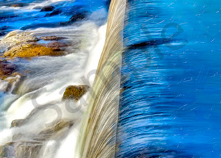 River of Truth - Idaho Falls LDS Temple