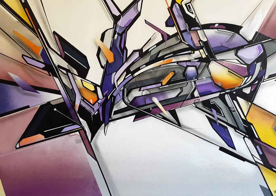 Printemps Art | IAH Digital