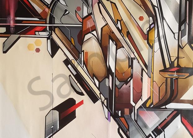 Orcandilor Art | IAH Digital