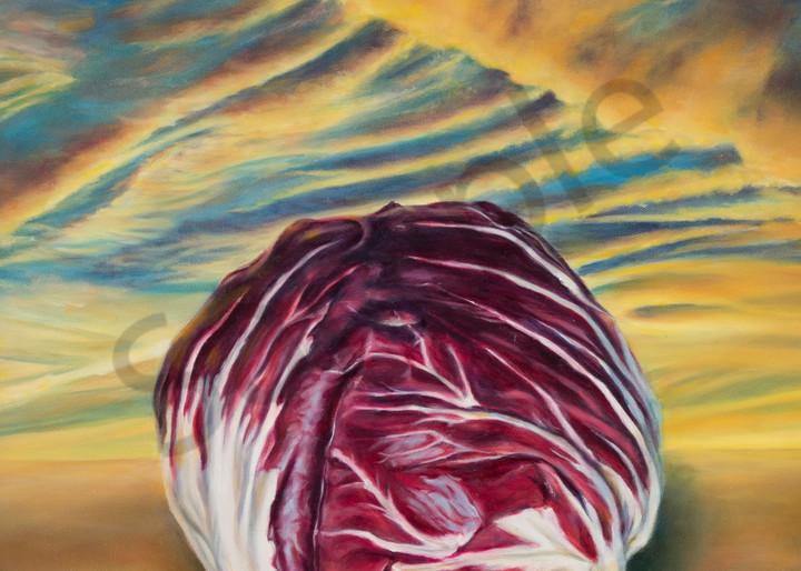 Corazondefuego Art | lawrencejollyfineart