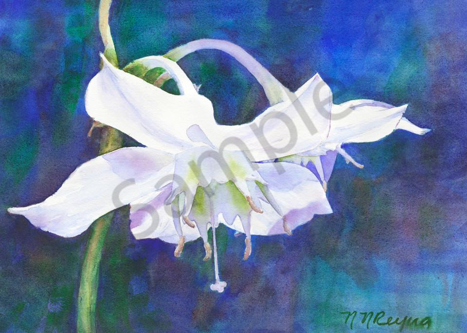 Simple Grace Art for Sale