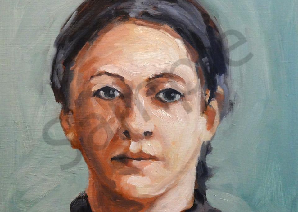 Saint Gemma Galgani