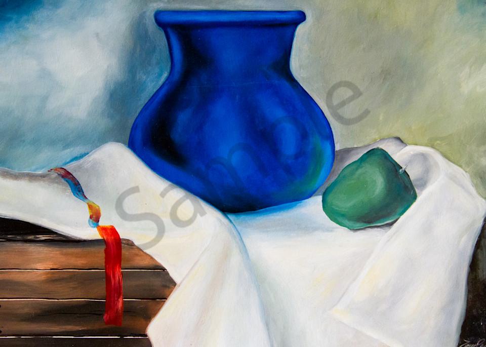 Still Life Art   The Soap Gallery