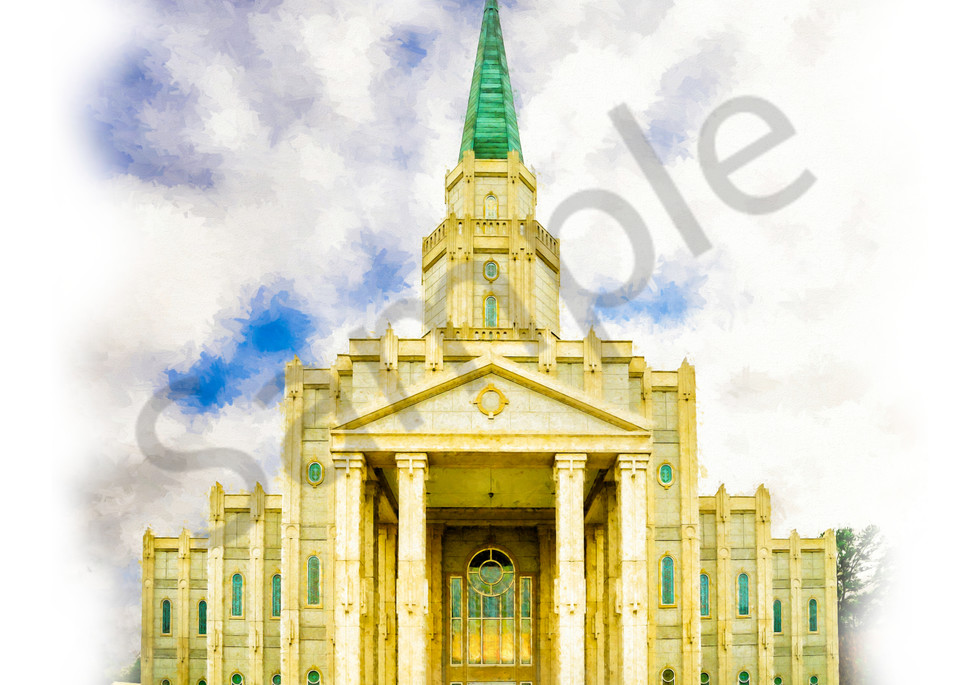 Royal Home Photography Art | reflectedpixel