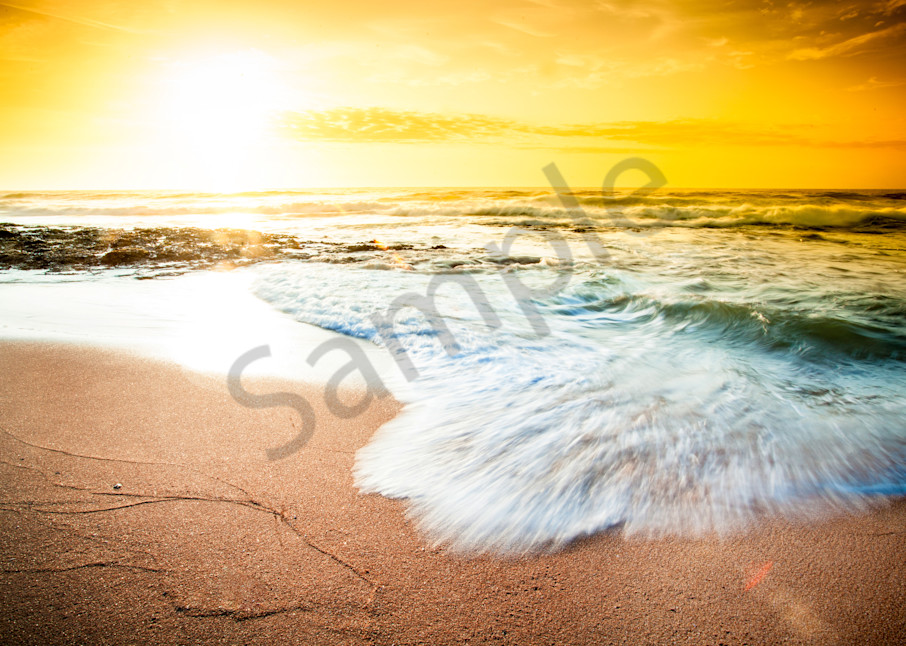 """Daybreak"" by South African Photographer Karen Edmondson | Prophetics Gallery"