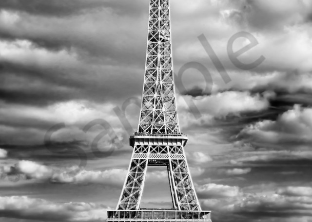 Paris 36 Photography Art | Beth Houts Photography