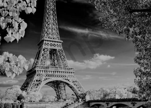 Paris 18 Photography Art | Beth Houts Photography