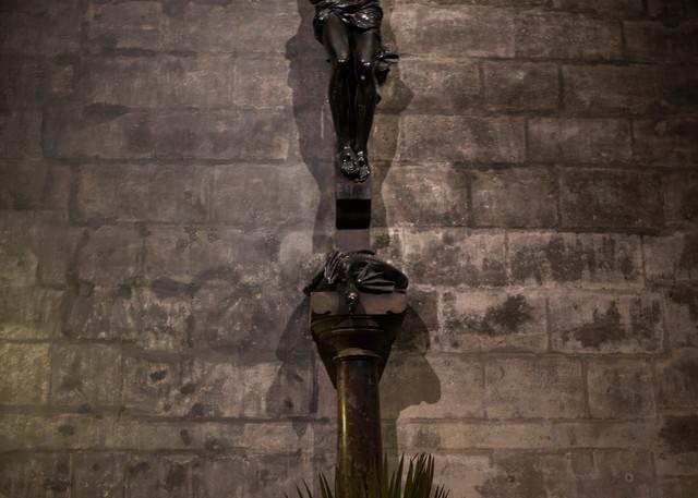 Paris 24 Photography Art | Beth Houts Photography
