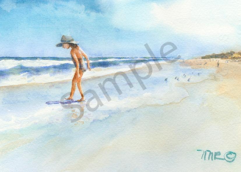Solo Art for Sale