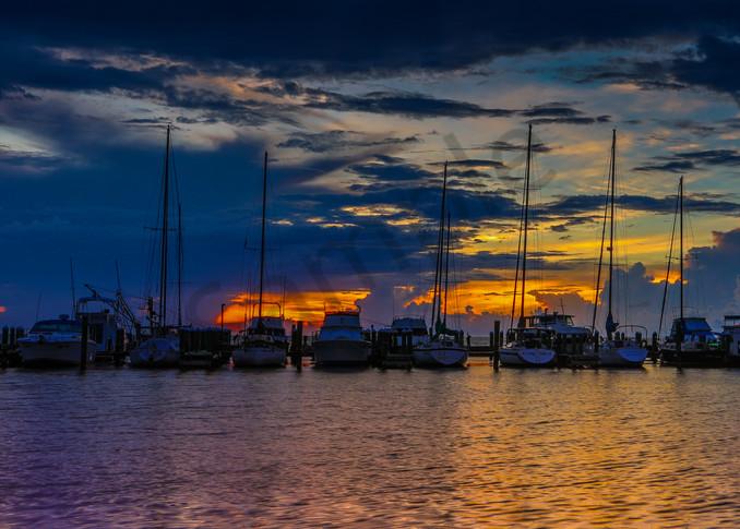 The Calm Photography Art | John Martell Photography