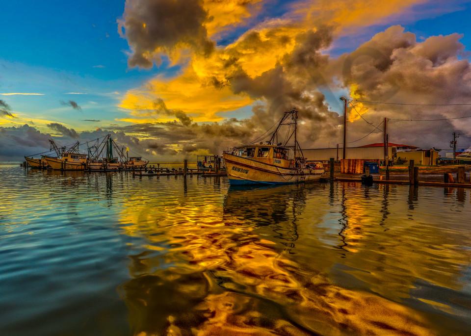 Different Views Photography Art | John Martell Photography