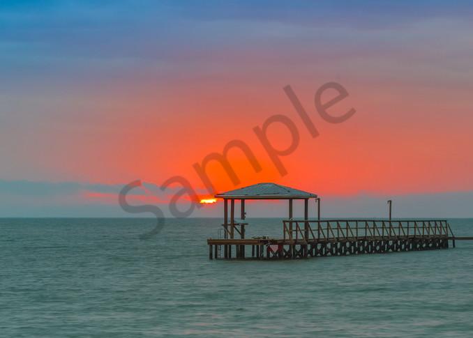 Thanks Photography Art   John Martell Photography